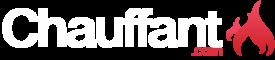 Chauffant.com